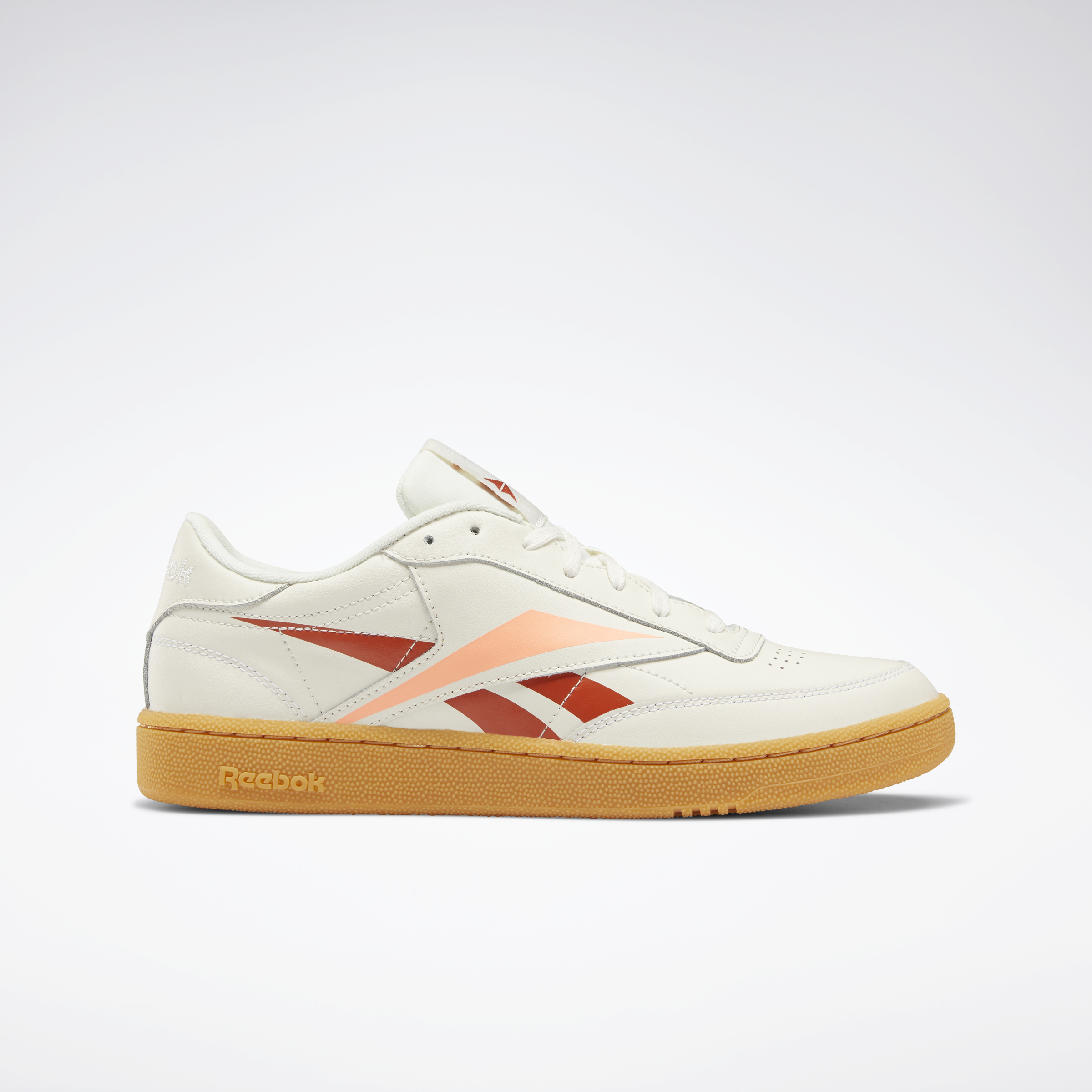 Reebok Club Classic Vector Men/'s Shoes