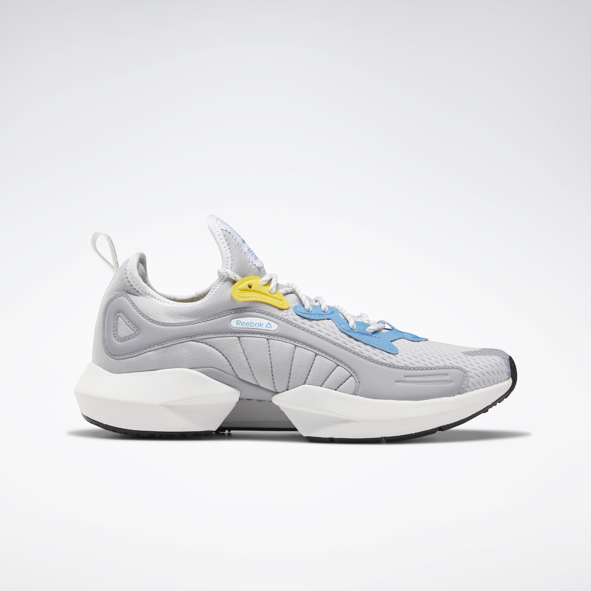 Reebok-Men-039-s-Sole-Fury-00-Shoes thumbnail 10