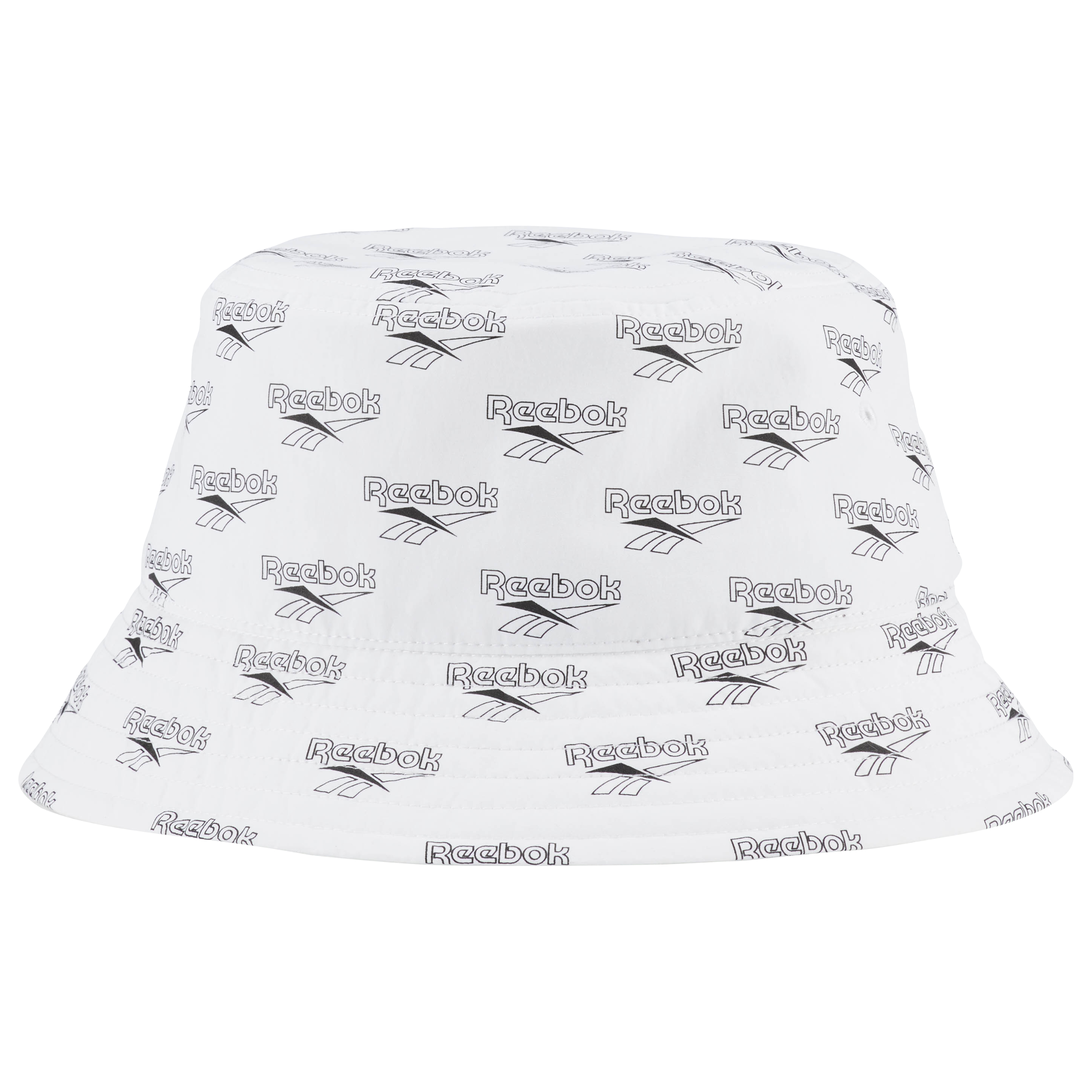 Reebok-Men-039-s-Classics-Vector-Bucket-Hat thumbnail 7