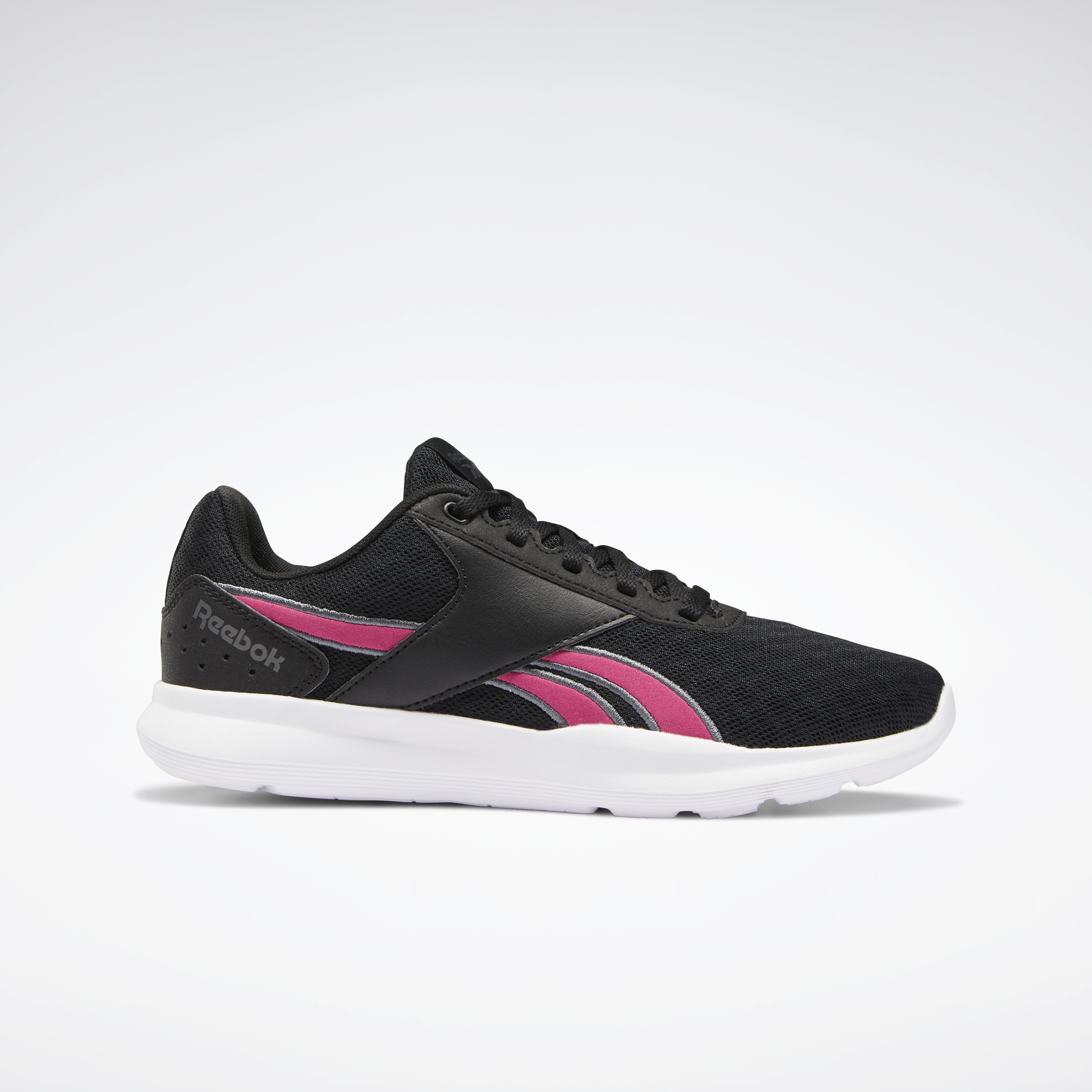thumbnail 9 - Reebok Dart TR 2 Women's Training Shoes