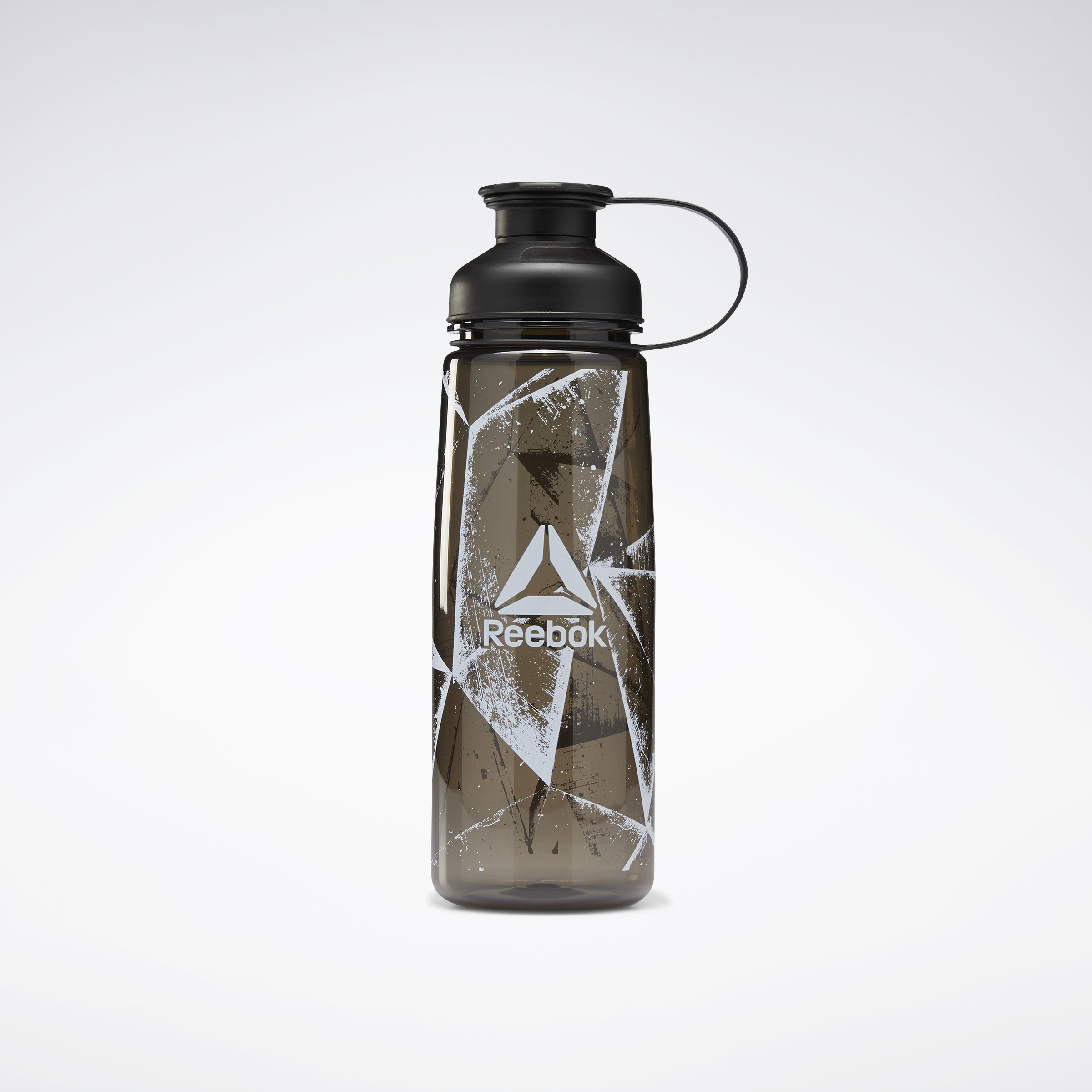 Reebok-Women-039-s-Training-Water-Bottle thumbnail 4