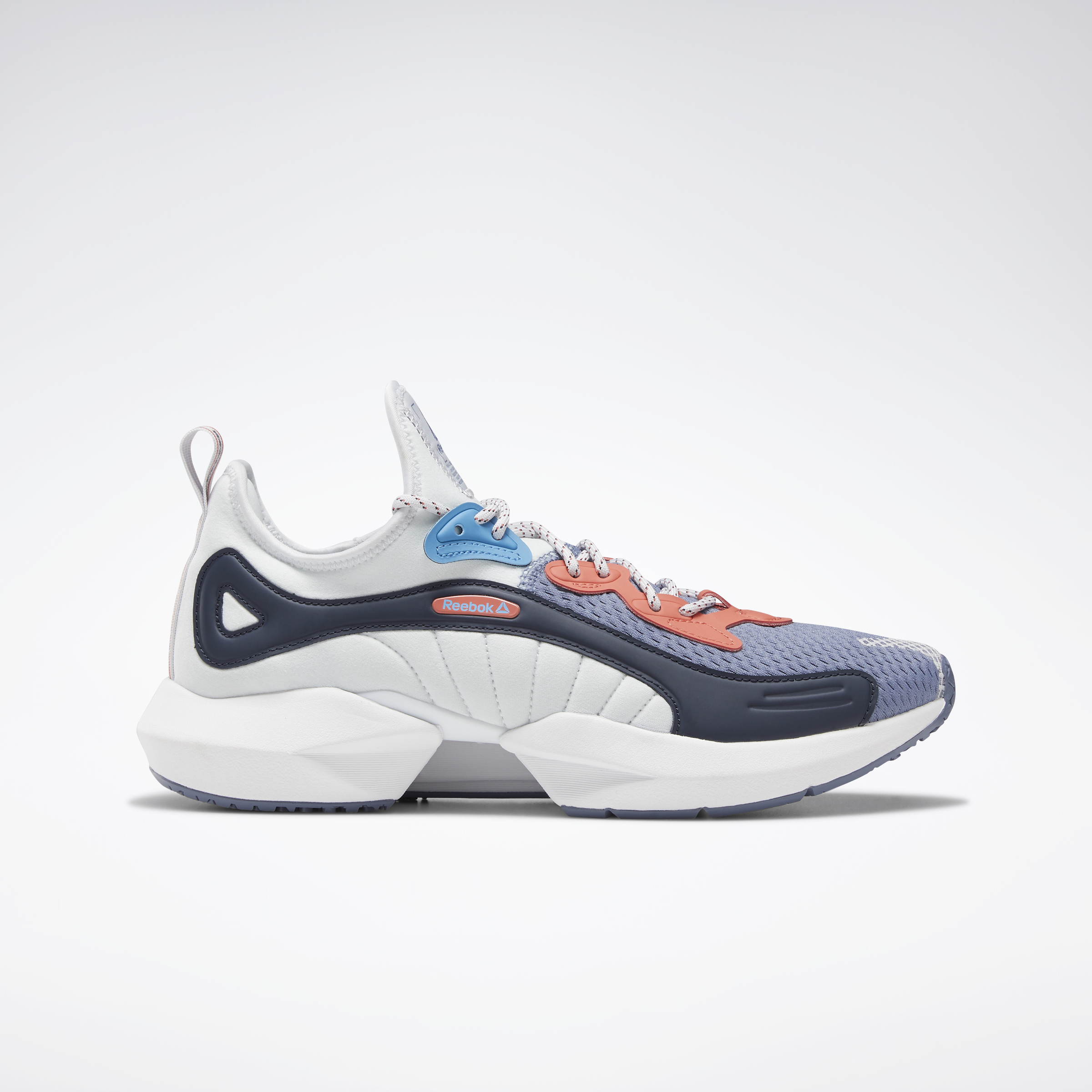 Reebok-Men-039-s-Sole-Fury-00-Shoes thumbnail 19