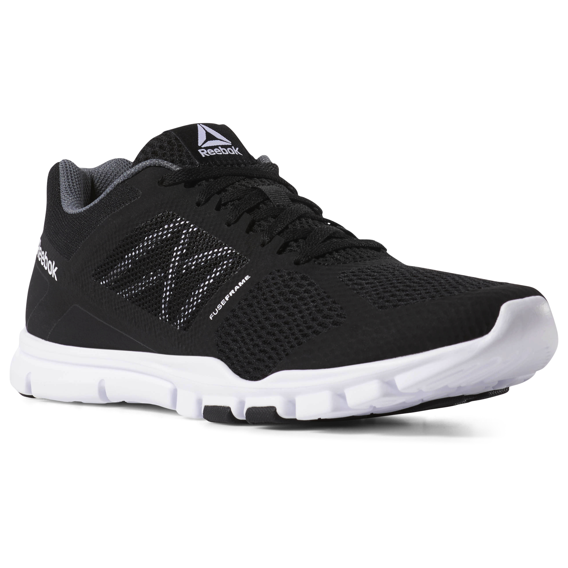 Reebok-Yourflex-Trainette-11-Men-039-s-Training-Shoes thumbnail 10