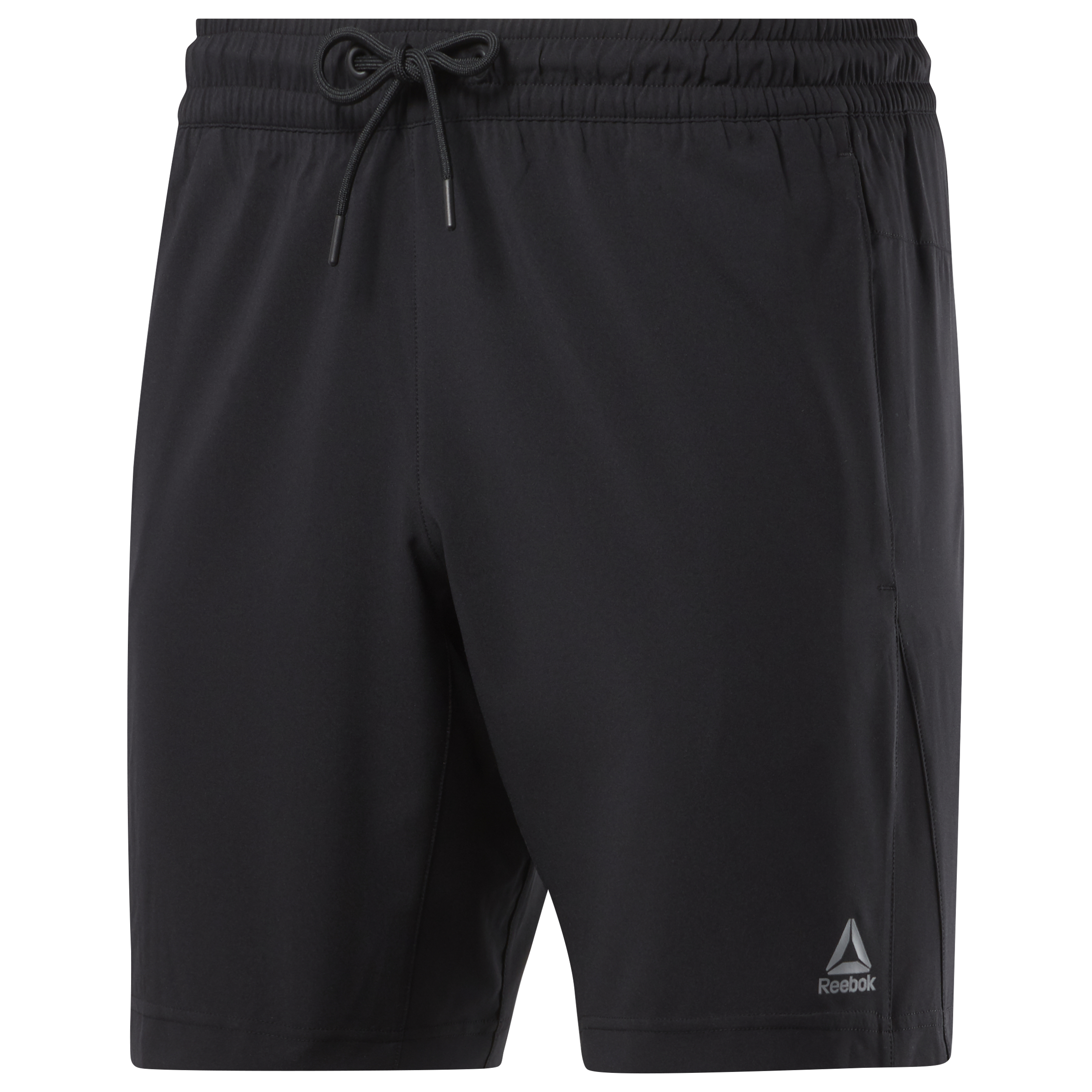 Reebok-Men-039-s-Workout-Ready-Shorts thumbnail 4