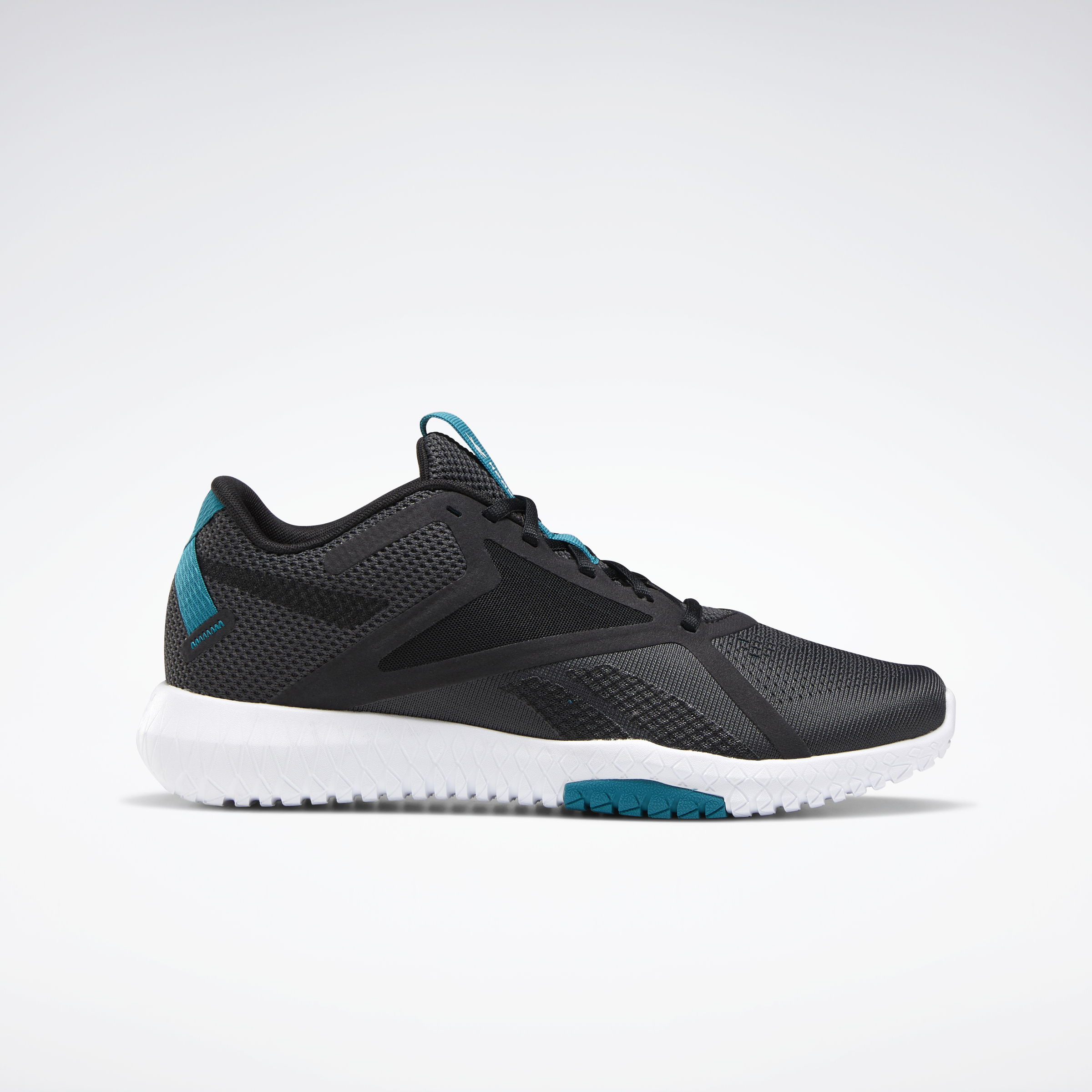 Reebok-Men-039-s-Flexagon-Force-2-Extra-Wide-Men-039-s-Training-Shoes-Shoes miniatura 16