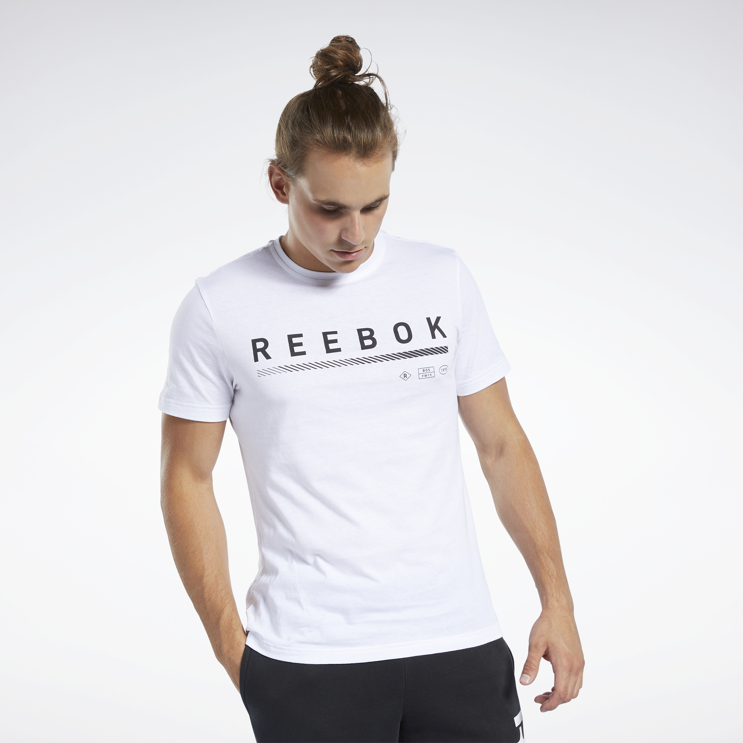 Reebok-Men-039-s-Graphic-Series-Icons-Tee thumbnail 10