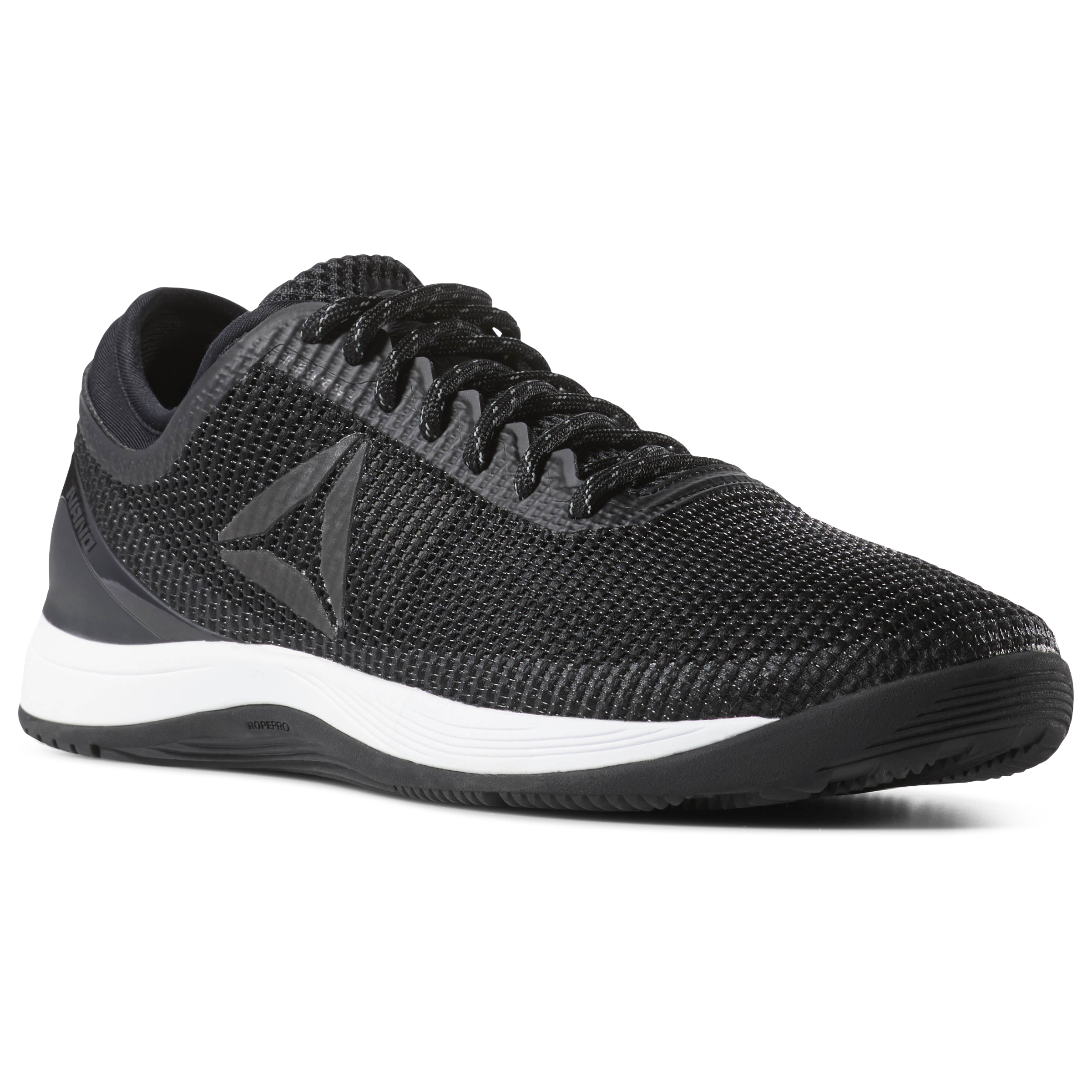 Reebok-CrossFit-Nano-8-Flexweave-Men-039-s-Shoes miniatura 37