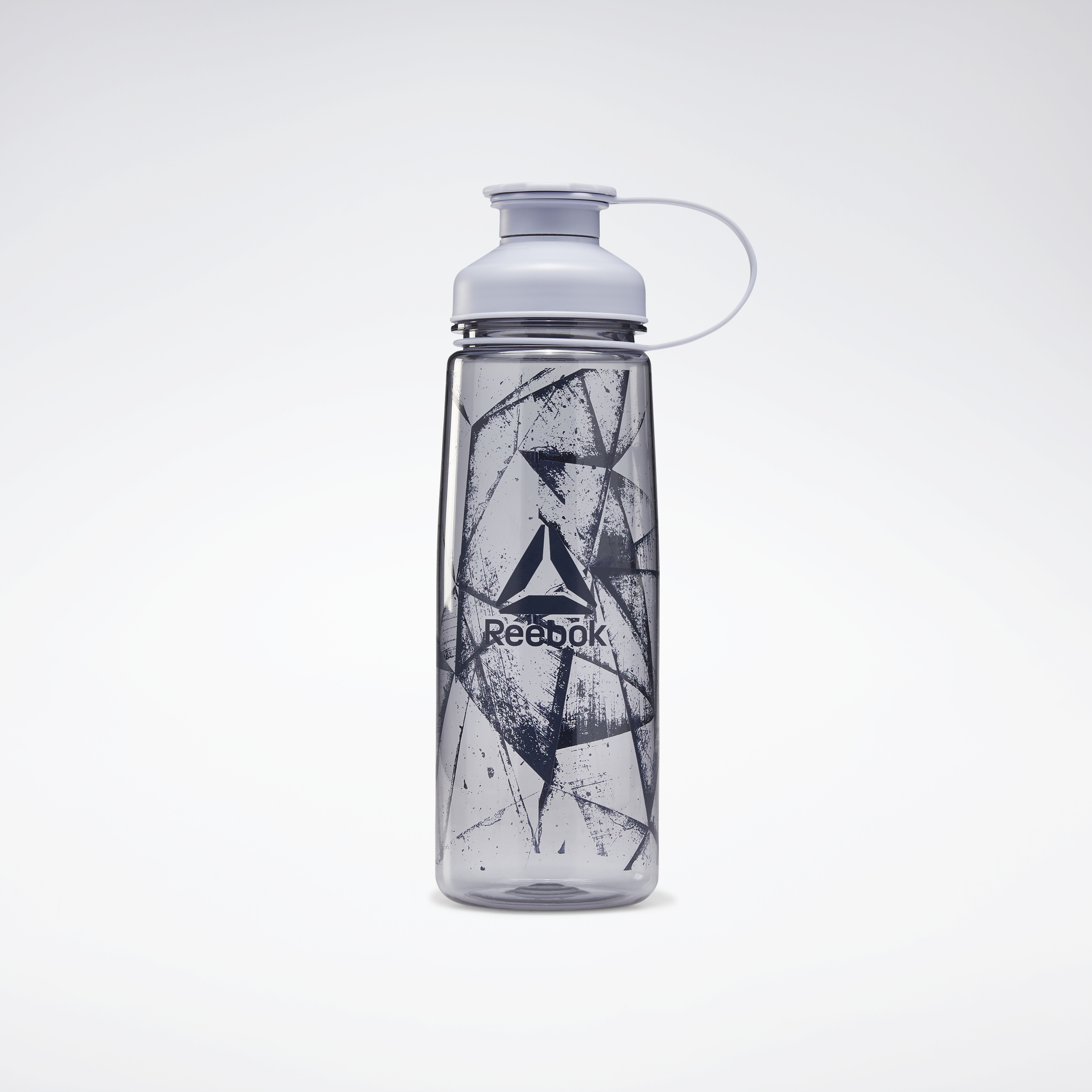 Reebok-Women-039-s-Training-Water-Bottle thumbnail 7