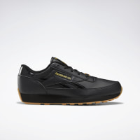 Deals on Reebok Mens Classic Renaissance Walking Shoes