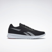 Deals on Reebok Sublite Prime 2 Men's Running Shoes
