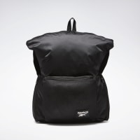 Deals on Reebok Active Enhanced Backpack