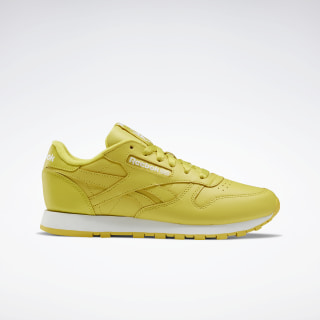 reebok classic leather womens