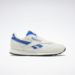 Reebok Classic Leather Shoes Weiß | Reebok Deutschland