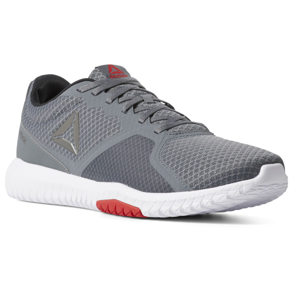 63398361ba21 Reebok Flexagon Force - Grey