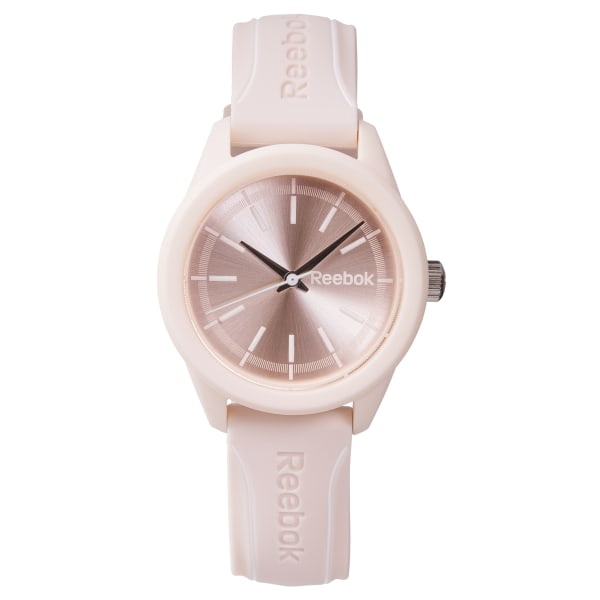 SPINDROP WATCH Pink Navy Blue CK1267 30c991453