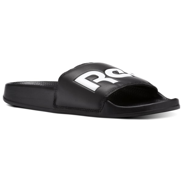 2980749be71f7 Reebok Classic Slide - Black