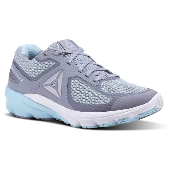 868323513e085c Reebok Harmony Road 2 Cool Shadow   Blue Lagoon   White   Cloud Grey CN1185