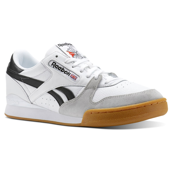 cd2a69033 Reebok PHASE 1 PRO MU - Multicolor