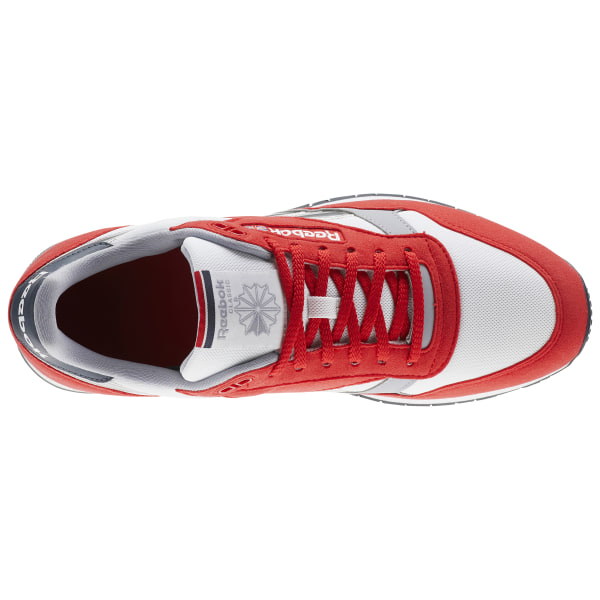 2370c1cc508b6 Classic Leather RSP Primal Red   White   Cool Shadow   Grpahite CN3778