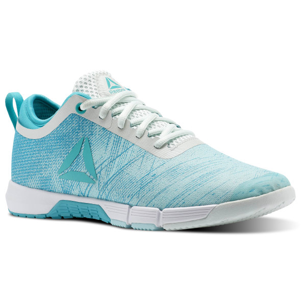 Reebok Speed Her TR Turquoise CN0994