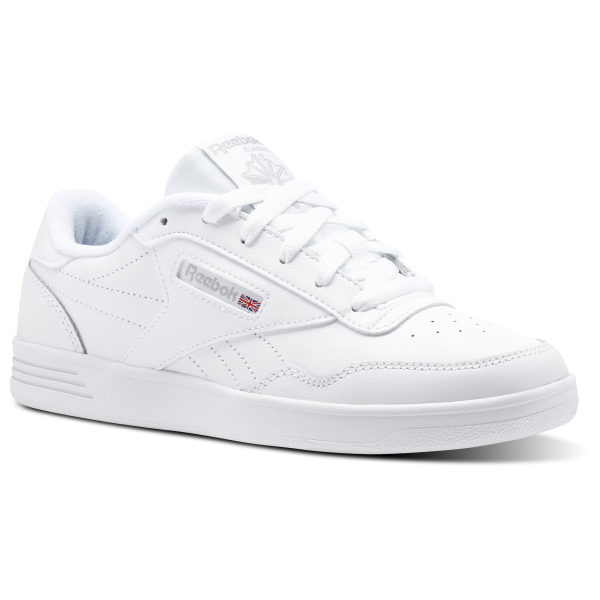 Reebok Club MEMT - Us  16f2574b9