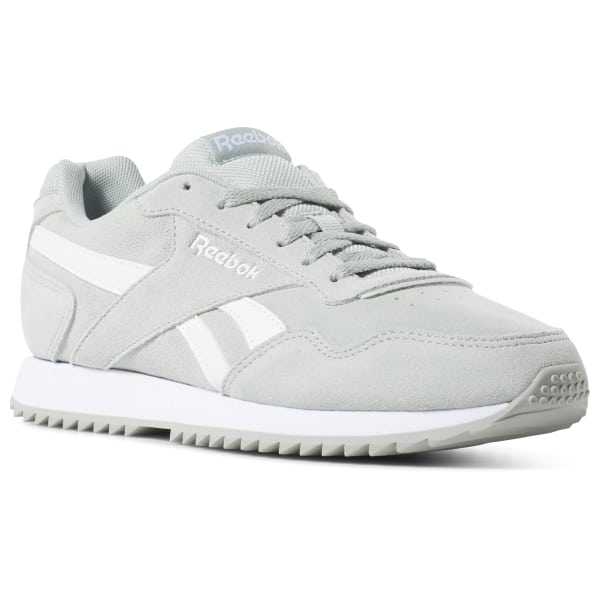 Reebok Royal Glide Ripple Clip Blanc | Reebok France