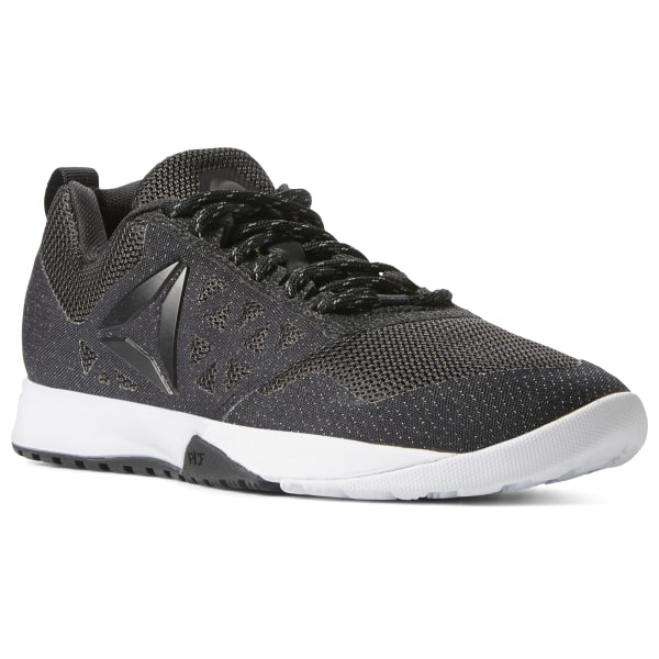 545119aed87 Reebok CrossFit Nano 6.0 Covert - Black