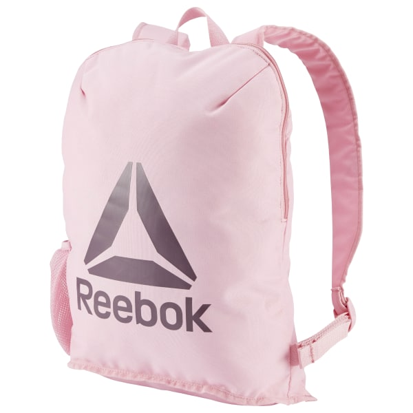 Reebok Active Core Backpack Small - Pink
