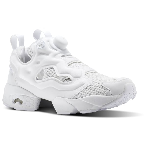 dbd0cb48132 How To Use Reebok Insta Pump Fury - Reebok Of Ceside.Co