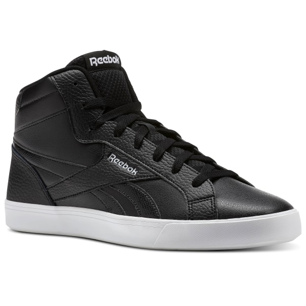 a50345e2a4893a Reebok Royal Complete 2ML - Black