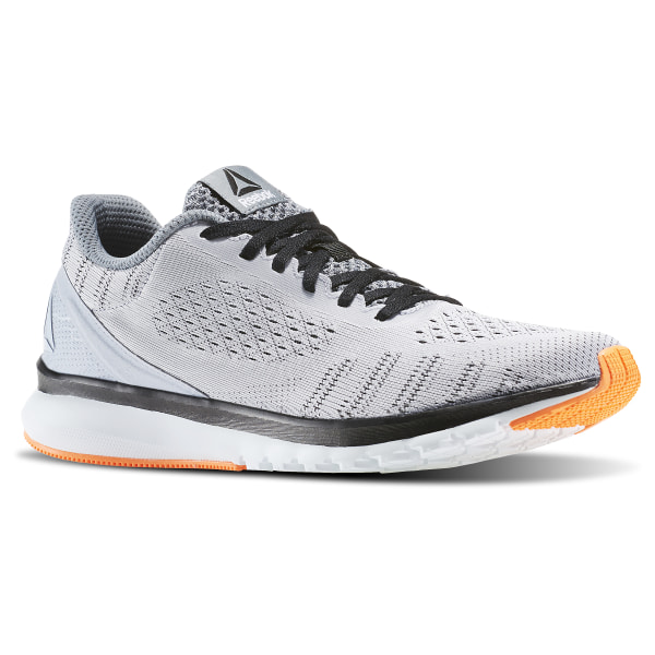 2a58faa80438 Reebok Print Smooth - Grey