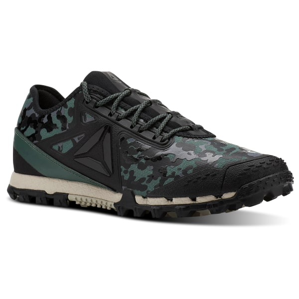 Reebok AT SUPER 3.0 STEALTH - Multicolour  ce85d7a14