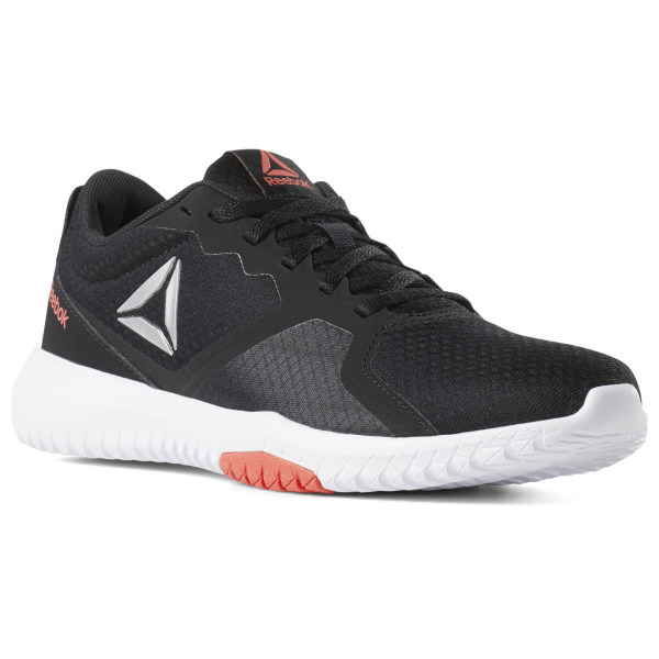 8c93320bdde1d7 Reebok Flexagon Force - Black