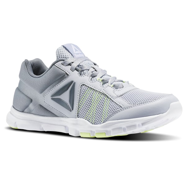 Women Fitness   Training. Reebok Speed Her TR.  98 140. 59. Yourflex  Trainette 9.0 MT Cloud Grey Asteroid Dust Electric Flash BS8038 a887e6ca9