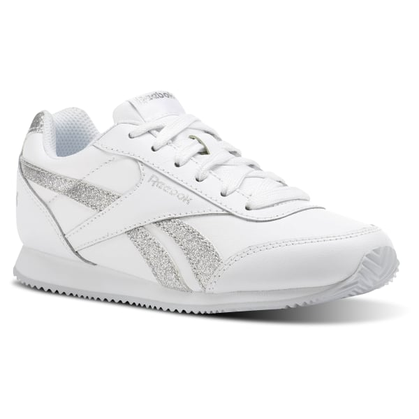 d3e70a8f385 Reebok Royal CLJog sneakers in 2019 Products t