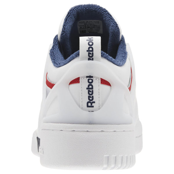 860d93b01ba64 Workout Advance White   Collegiate Navy   Primal Red CN4309