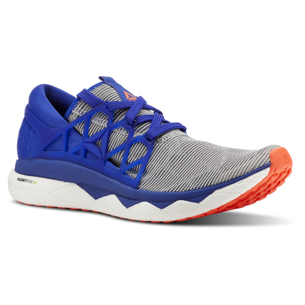 Reebok Floatride Run Flexweave Men Running 99650b593