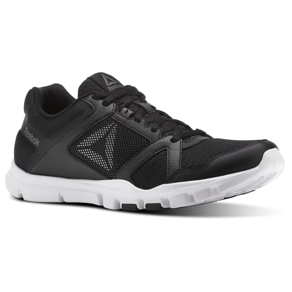 Reebok Yourflex Train 10 Men Training a08e08573