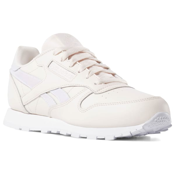 a7df37725df Reebok Classic Leather - Pink