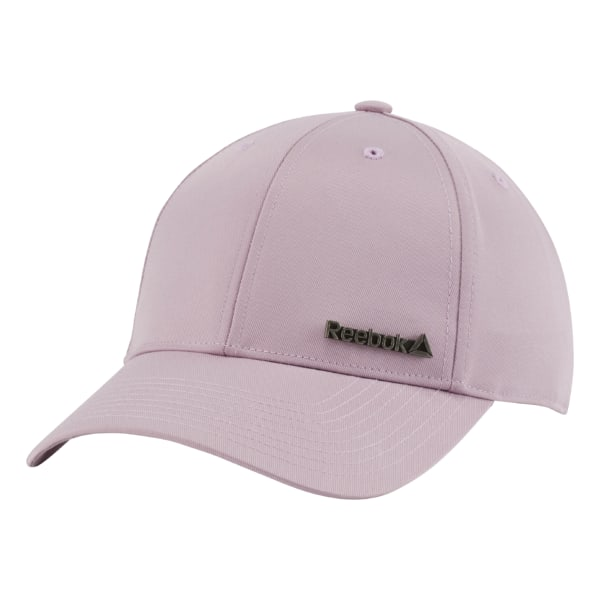 6bfb7428521 Reebok Cap.  9.97 15. Color  Infused Lilac