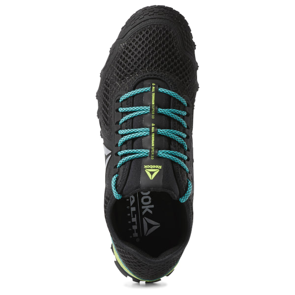 c96a9193882ce4 AT SUPER 3.0 STEALTH Black Teal Lime Pwtr CN6284