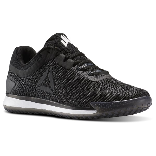 5b478850523126 Reebok JJ II Men Training
