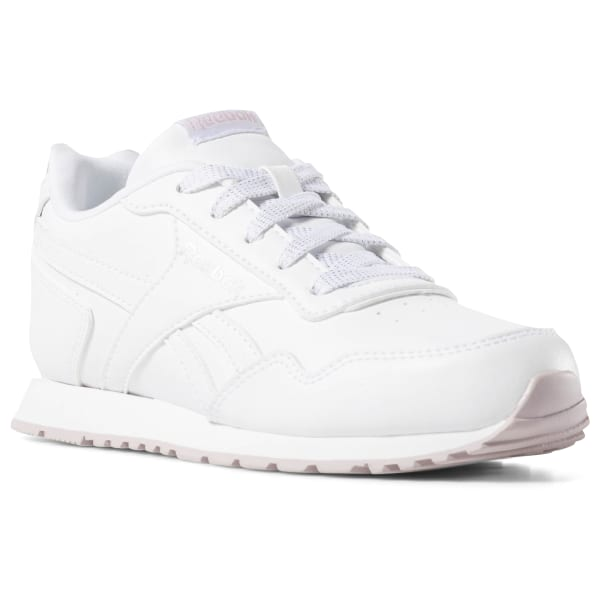 57a3c07938cc65 Reebok Royal Glide - White
