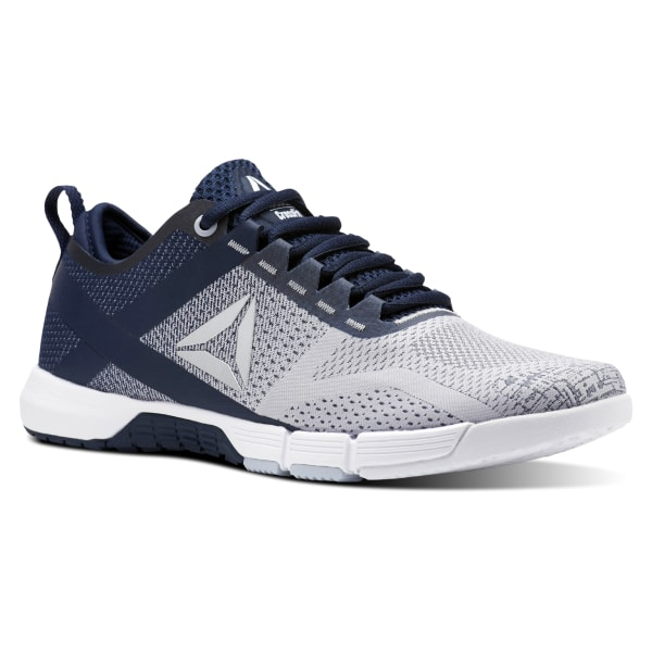 c70279d0b96 Reebok CrossFit Grace - Grey