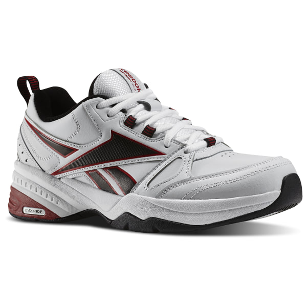Reebok Royal Trainer MT - White  a21d99338