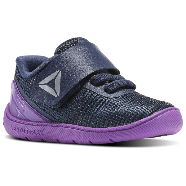 f3748fc77b7f Reebok CrossFit Nano 7 - Toddler.  39.97 48. Color  Vicious Violet   Smoky  Indigo   White   Silver