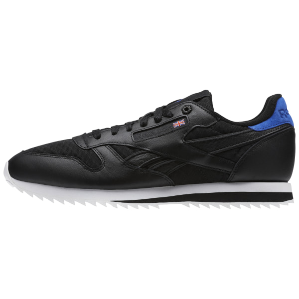 Classic Leather HC Black Excellent Red Team Dark Royal White CM9669 8ce98341a