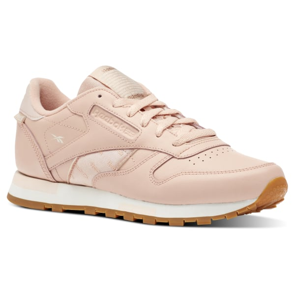 1e66aa3f6518 Reebok Classic Leather Altered - Pink
