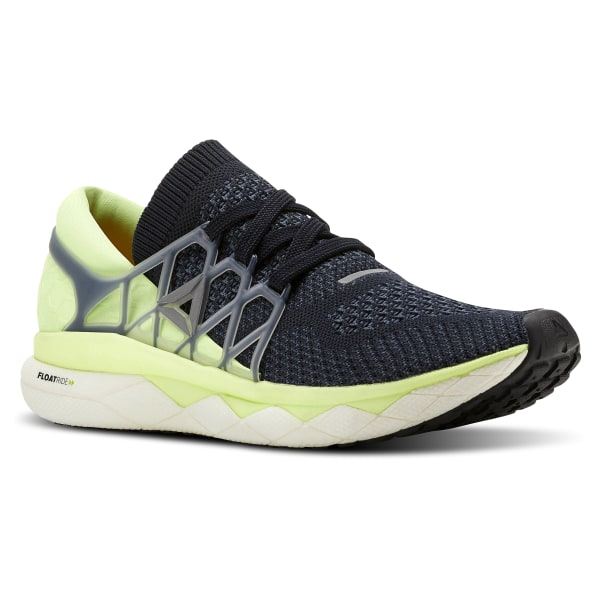 Reebok Floatride Run - Blue  deda8aa6c