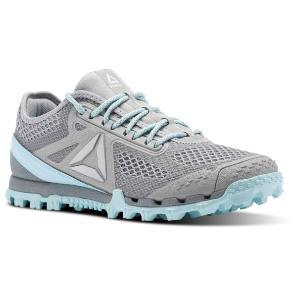 5508b395bc5 AT SUPER 3.0 STEALTH Stark Grey Flat Grey Blue Lagoon White CN1064